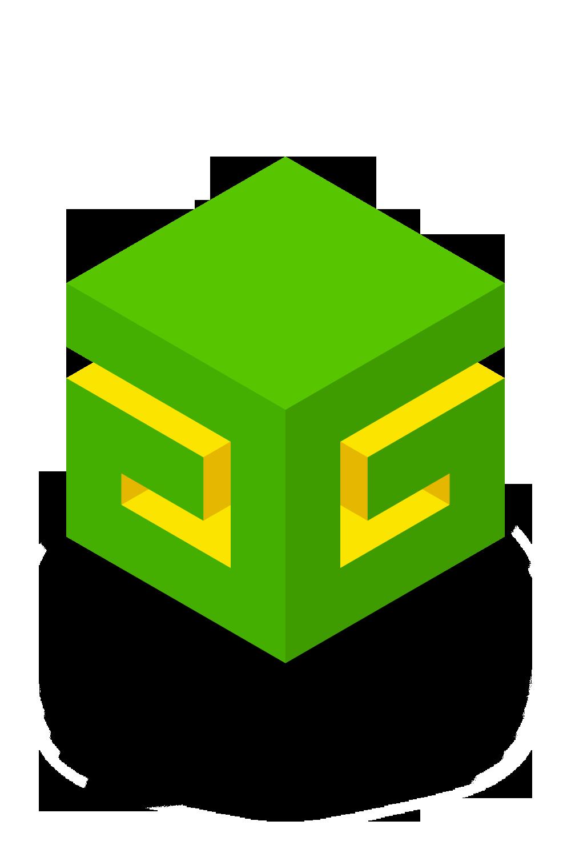 Giovannini-Logo-Homepage