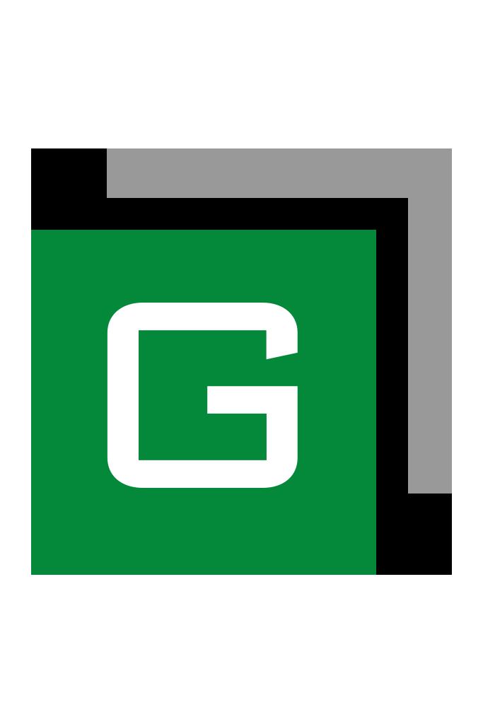 Giovannini-Logo-Homepage-New-683x1024